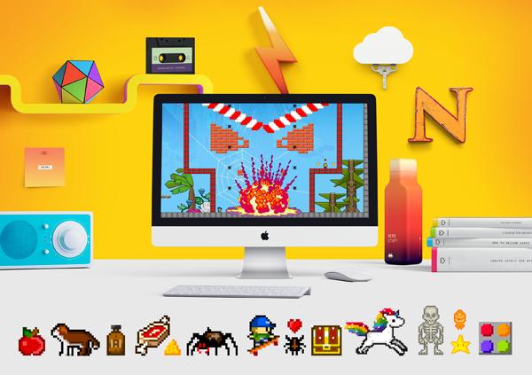 Homepage_Game