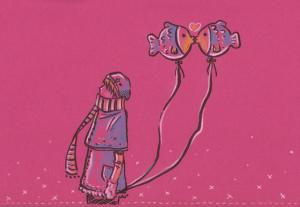 valentines_blanko